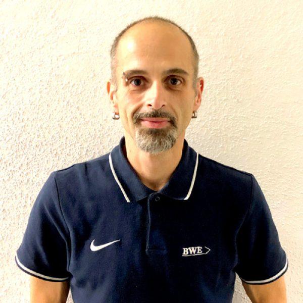 Michael Kaar