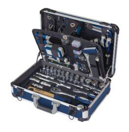 Werkzeugkoffer 176tlg.