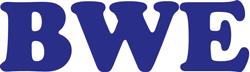 BWE GmbH